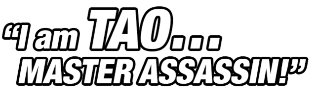 File:MercenaryTao INT SA Quote.png