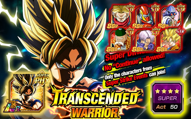 File:LR Goku PHY.fw.png