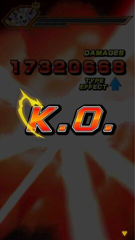 File:Insane SSJ4 Goku.jpg