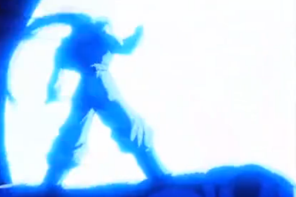 File:Rip in the Universe - Super Buu blasted.png