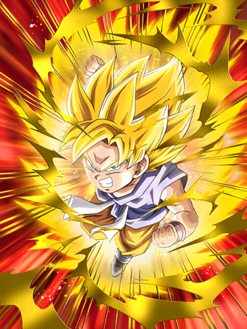 File:Saiyan Power Unleashed Super Saiyan Goku (GT).png