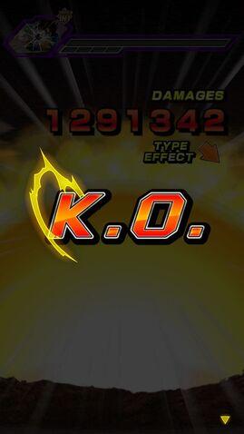 File:Super-vegetto-dokkan-01.jpg