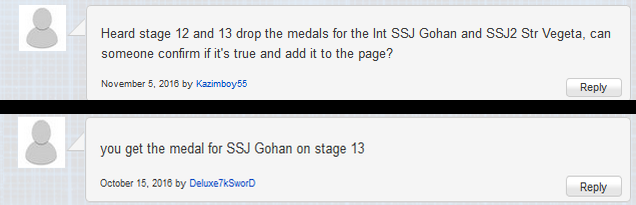 File:Z - Stage 13 Medals Comments 000.png