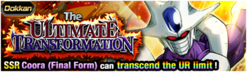 News banner event 527 small