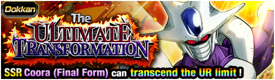 File:News banner event 527 small.png