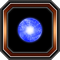 File:Thumb pot orb 00001.png