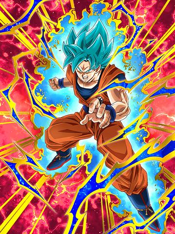 File:SSR SSB Goku STR HD.png