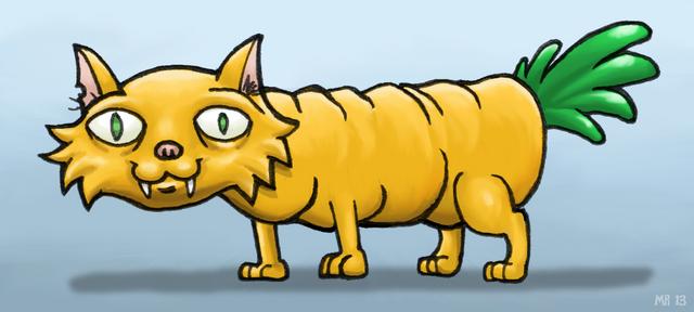 File:Carrot-cat.png
