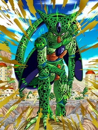 SR Cell 1st Form AGL HD