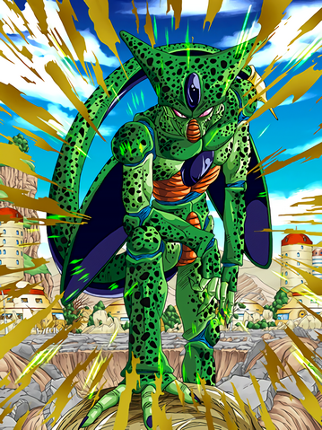 File:SR Cell 1st Form AGL HD.png