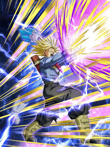 File:TUR TRUNKS.png