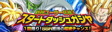 File:Special summon ssr.jpg