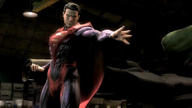 File:Kneel before Injustice Superman.png