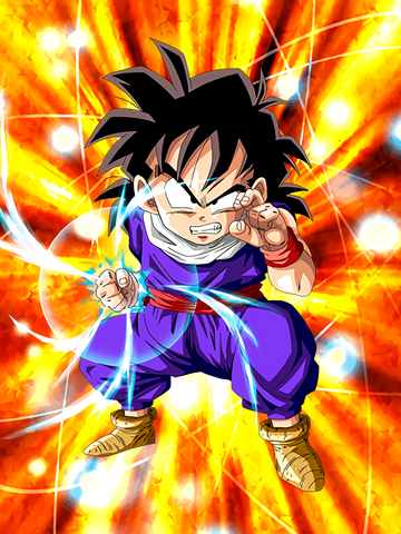 File:Steely Determination Gohan (Kid).png