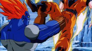 File:Android 13 Goku.jpg
