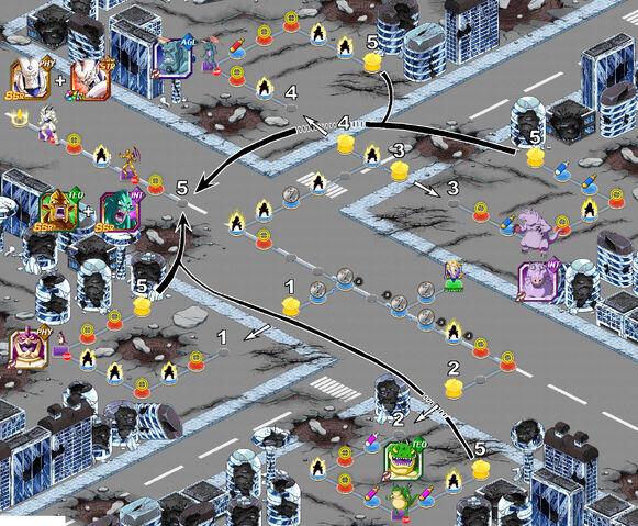 File:Omega map 03.jpg