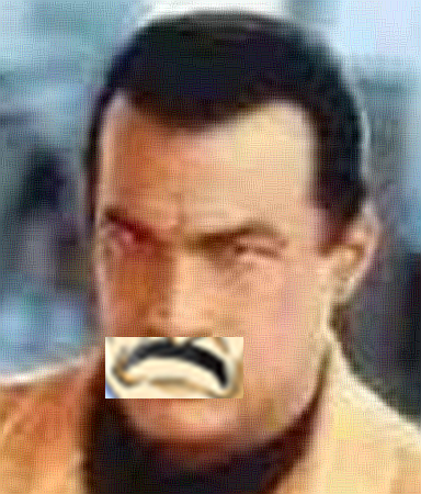 File:Steven seagal 000a.png
