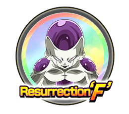 File:Frieza final form.png