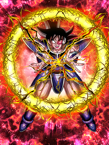 File:The Fearsome Tree of Might Turles.png