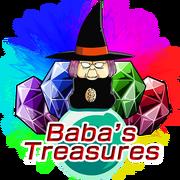 Baba shop ban