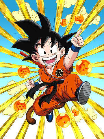 File:Into the Big Wide World Goku (Youth).png