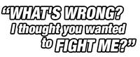UltimateGohan AGL2 SA Quote
