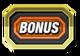 Bonus Tag