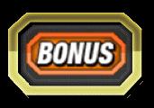 File:Bonus Tag.png