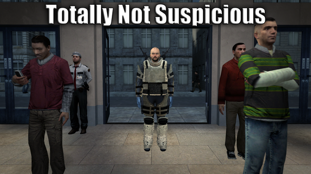 File:Sfm totally not suspicious by wegamelp-d7vsefg.png