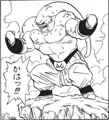 File:Huge Buu (manga).jpg