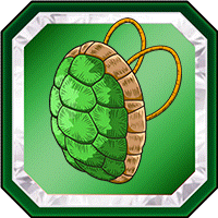 File:Turtle shell 20k TEQ.png