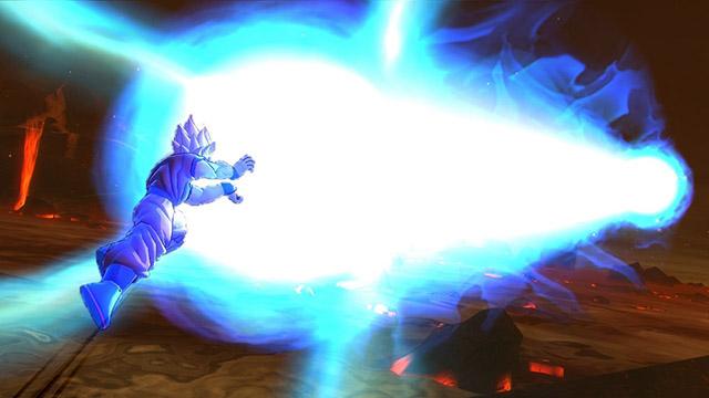 File:Dragon-ball-super-episode-40-spoiler-the-winner-of-the-universal-tournament-945484.jpg
