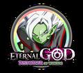 Thumbnail for version as of 00:18, May 25, 2017