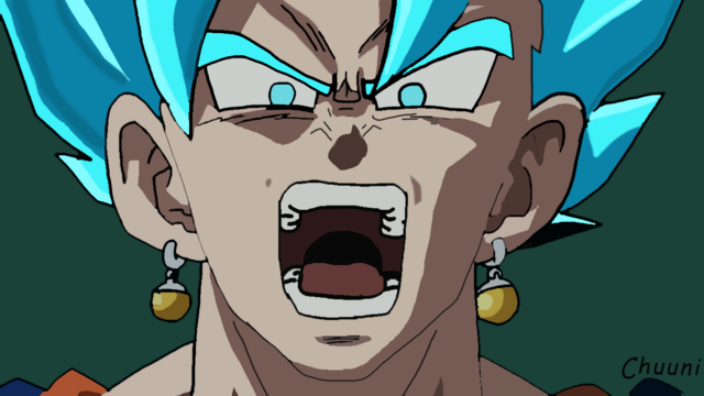 File:Vegetto.png