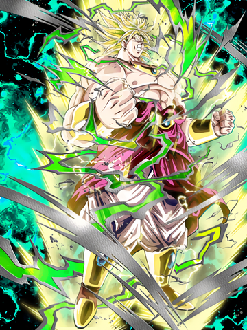File:Fearsome Rampage Legendary Super Saiyan Broly.png
