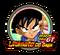 Goku kig GT