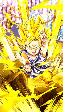 File:Z SS Goku (GT) 000.png