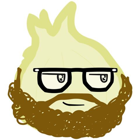 File:Bearded hipster onion by cc sakuraavalon cc-d5j99a0.jpg