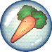 File:Carrot sphere.png