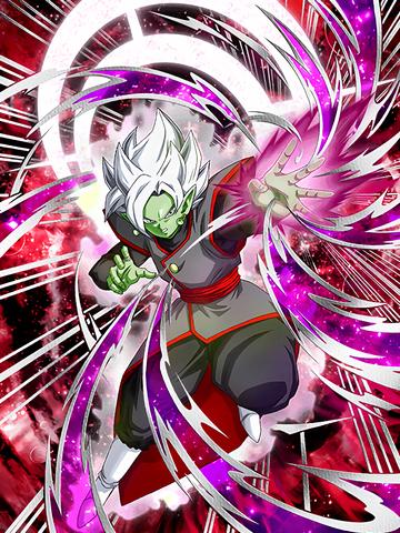 File:SSR Fusion Zamasu HD.png