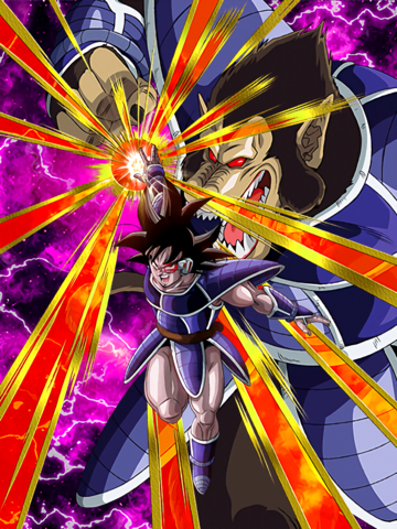 File:SSR Turles Giant Ape AGL HD.png