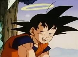 File:Weird Goku face 0001.jpg