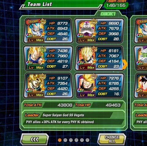 File:Prophecy Janemba Team.jpeg
