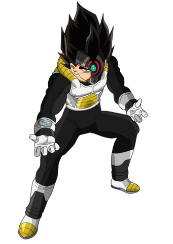 File:Vegeta time breaker by frost z-daes9rw.png