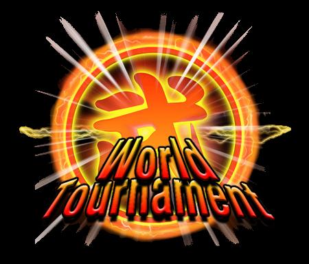 File:World tournament logo.png