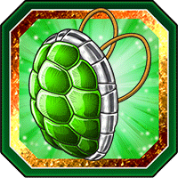 File:Platinum Turtle Shell TEQ.png