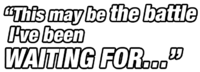 Ginyu INT3 SA Quote