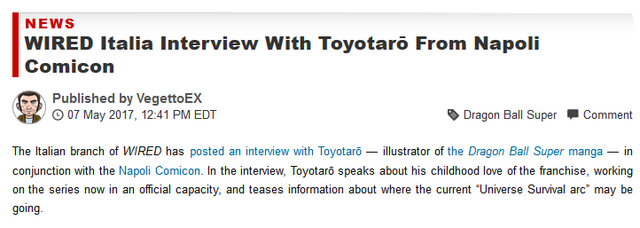 File:Kanzenshuu - Wired Italia Interview with Toyotaro 000.png