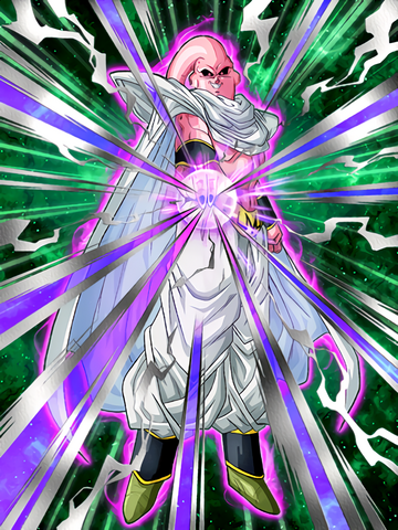 File:Tactical Annihilation Majin Buu (Piccolo Absorbed).png