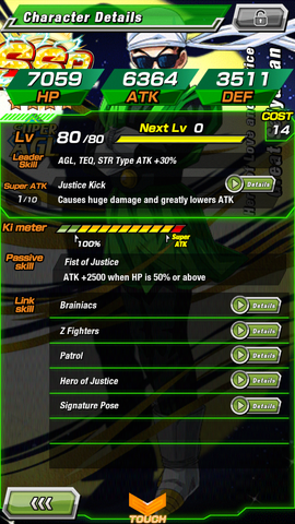 File:Hero of Love and Justice Stats.png